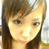 ☆メリア姫☆彡さん